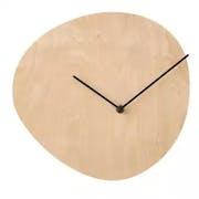 10 อันดับ นาฬิกาไม้แขวนผนัง ยี่ห้อไหนดี ฉบับล่าสุดปี 2021