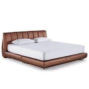 10 อันดับ เตียงนอน 6 ฟุต ยี่ห้อไหนดี ฉบับล่าสุดปี 2021 ดีไซน์สวยทั้งเตียงเหล็ก เตียงไม้ มีแบบมีลิ้นชัก